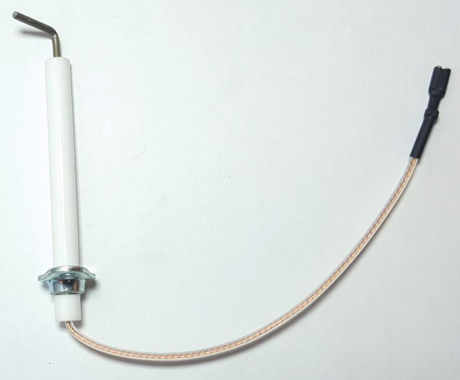 Glow Worm Electrode Right Betacom 24/30 0020038709
