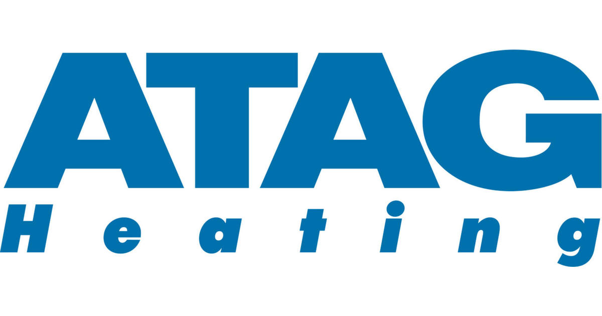 ATAG HEATING UK LTD