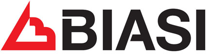 Spotlight on Biasi Boilers, Parts & Spares, biasi boiler parts