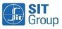 SIT Group