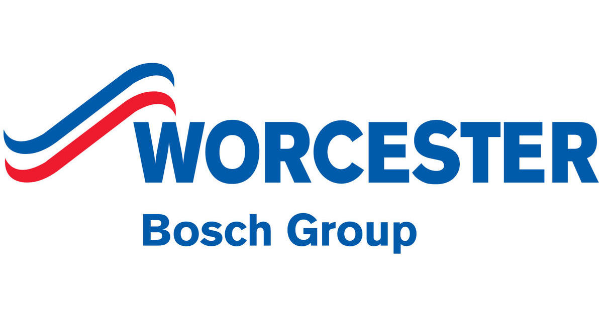 Worcester Bosch Spares on jaguar parts direct