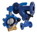Pipeline Products and Valves