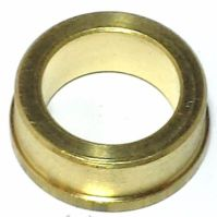 Alpha Brass Insert (Cd32C Flow Switch) 1.027380