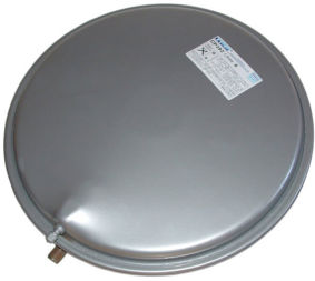 Ferroli Expansion Vessel 39800960