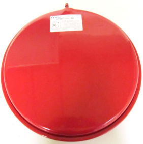 Ferroli Expansion Vessel 39809690