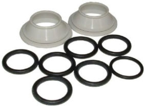 Ferroli Washer Kit 39810350