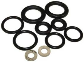 Ferroli O-Ring Pack 39817620