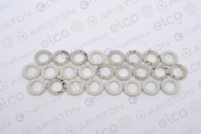 Ariston 1/4 Gasket 569390