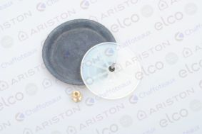 Ariston Dhw Diaphragm 571446