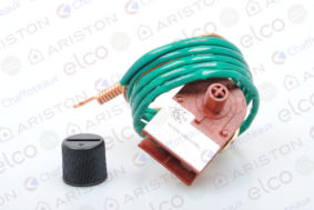 Ariston Overheat Thermostat Mffi 571829