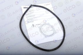 Ariston Burner Seal 60000623