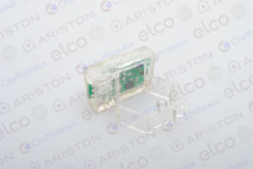 Ariston Domestic Flow Switch 65100540