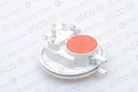 Ariston He Air Pressure Switch 65102164