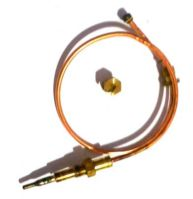 C Thermocouple 250Mm