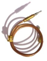 C Thermocouple 750Mm  @