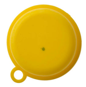 Worcester Diaphragm 87005030500