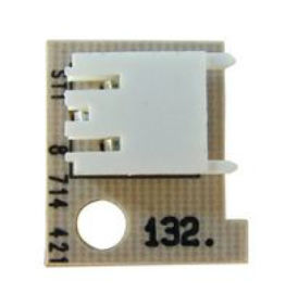 Worcester Code Plug For Pcb 87144211320