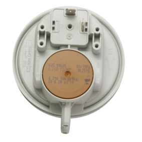Worcester Air Pressure Switch 87161048960