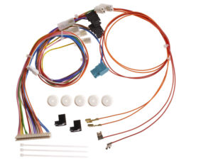 Worcester Wiring Harness 87161200480