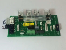 Worcester Printed Circuit Board (PCB) Greenstar Heatslave 87186852610