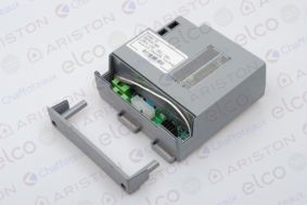 Ariston Printed Circuit Board 950131
