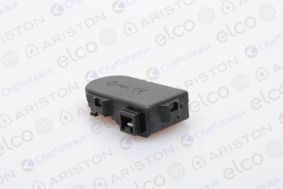 Ariston Flow Switch (Domestic Hot Water) 999075