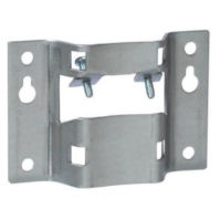 Expansion Vessel Wall Mount Bracket (8 To 25Ltr) RS-MB