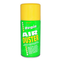 Air Duster - 150Ml