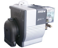 Eogb X400 Oil Burner  14-36kw E32-100-101-300-02